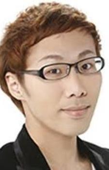 Endou, Daisuke