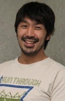Endou, Daichi