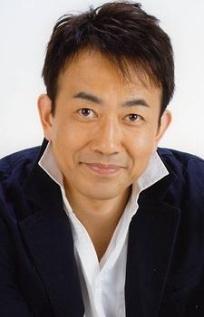 Seki, Toshihiko