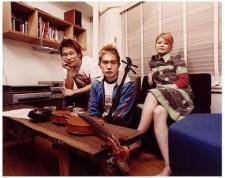 55213 - Naruto 480p BD Dual Audio 10Bit x265