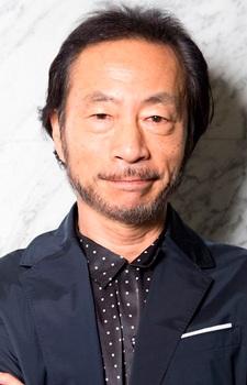 Akimoto, Osamu