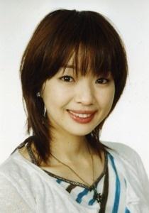 Nasu, Megumi