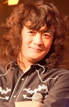 Fukuyama, Yoshiki