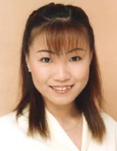 Maeda, Yukie