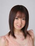 Horinaka, Yuki