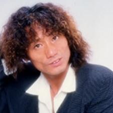 Yamagata, Yukio
