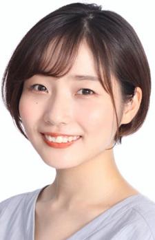 Yume kana