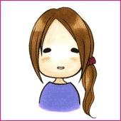 Shiumi, Saki