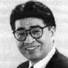 Matsuo, Ginzou