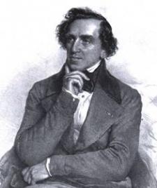 Meyerbeer, Giacomo