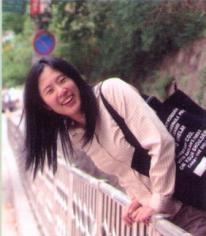 Kimi, Mi-jung