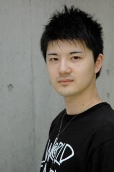 Nomura, Katsuhito
