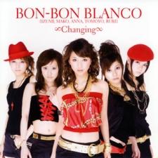 Bon Bon Blanco,