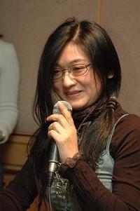 Tsutae, Yuzu
