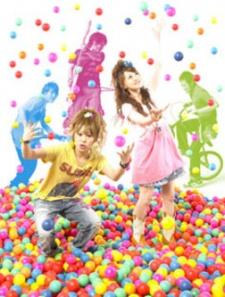 7237 - Katekyo Hitman Reborn! 720p Eng Sub BD x265 10bit   BOX 2