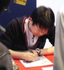 Arai, Takahiro