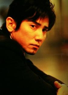Motoki, Masahiro