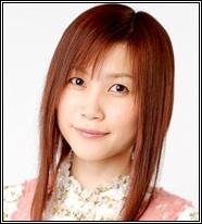 Takahashi, Mayuko