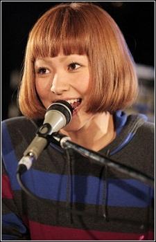 Kondo, Natsuko