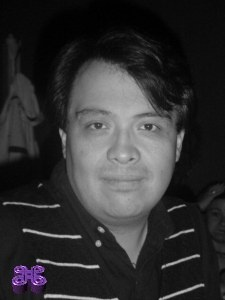 Hidalgo, Carlos Hugo