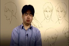 Kanno, Toshiyuki