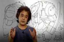 Nishio, Daisuke