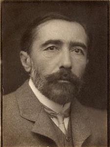 Conrad, Joseph