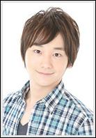 Bando, Koichi