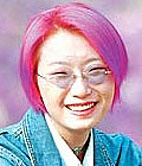 Yoon, Ji Woon