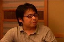 Muraoka, Hideaki