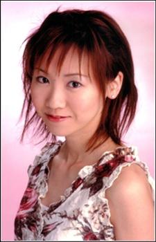 Hazuki, Erino