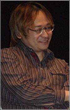 Miya, Shigeyuki