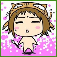 Yamaoka, Mariko
