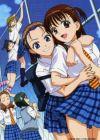 Joshikousei: Girl's High