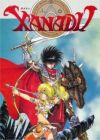 Xanadu Dragonslayer Densetsu