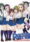 Joshikousei: Girl's High Specials