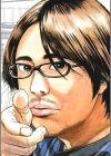 Suzuki, Hideo