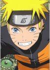 Uzumaki, Naruto