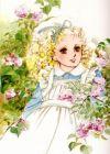 Golden Lilac