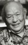 'GeGeGe no Kitarou' Mangaka Shigeru Mizuki Dies at 93