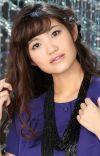 First CD Album and Live Tour by Seiyuu Saori Hayami Announced