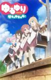 'Yuru Yuri Nachuyachumi!+' TV Specials To Air this Summer, 'San☆Hai!' in Fall