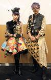 Interview: GARNiDELiA at Anime Festival Asia 2015