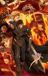 New 'Berserk' TV Anime Announces Additional Cast Members