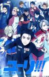 Additional Cast Members for 'Yuri!! on Ice' Announced