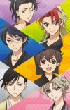 TV Anime 'Kabukibu!' Additional Cast Members Announced