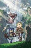TV Anime 'Made in Abyss' Announces Cast and Additional Staff