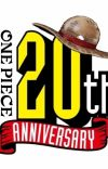 'One Piece' Manga Commemorates 20th Anniversary