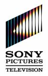 Sony Pictures Television Acquires Majority Stake in Funimation