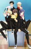 TV Anime 'Sanrio Danshi' Staff Members Announced
